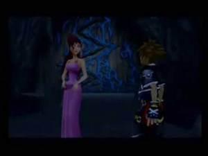 Kingdom Hearts Comedy Network #1