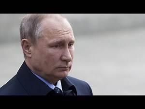 Putin backs Chechnya gay hate crime probe