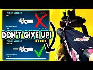 5 Most Important Tips for Beginners in Modern Warfare