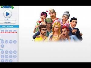 Sims 4 Mod installation Tutorial (Quick and Easy) 2019