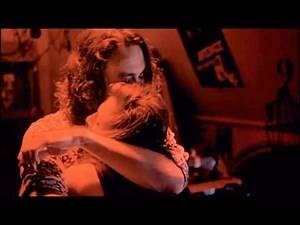 Eric Draven × Shelly Webster | With Eyes Wide Shut