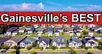 5 Best neighborhoods in Gainesville, FL