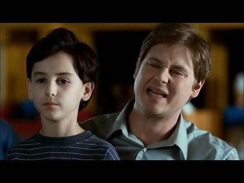 Tim and Eric Billion Dollar Movie Trailer # 2