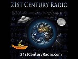 The Hieronimus Show - Maya: The World As Virtual Reality 7/6/2003