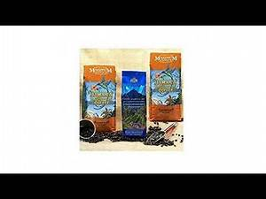 Coffee MUST SEE Amazon Best Seller Reviews ! 1LB. 100% Jamaica Jamaican Blue Mountain Coffee