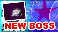 [ROBLOX] HOW TO FIGHT STAR LORD BOSS IN Mad City ⭐BOSS⭐