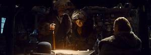 The Hateful Eight 2015 - Part 03