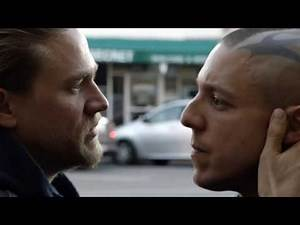 """Juice """"betrayed"""" scene (Sons of Anarchy)"""