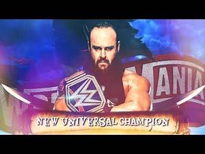 wrestlemania 36 results   wwe wrestlemania 36 highlights   wrestlemania 36 night 1