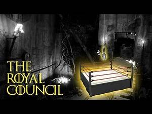 Royal Council - Greatest Stables (Part 1)