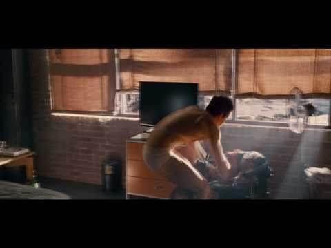 Green Lantern - Trailer 1