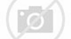 wwe extreme rules 2011 part 1