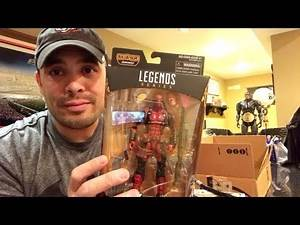 Episode 173 - I RECEIVE MY GRAIL TOY, AND I PAY IT FORWARD!!