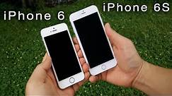 iPhone 6 & iPhone 6S - Mockup Review, Release Date, iOS 8 & Info/Rumors! [Apple 2014 iPhone 6]