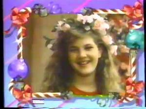 """12/10/1986 NBC Promos """"A Year in the Life"""" """"Cheers"""" more"""