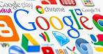 How To Sign Up For A Google/Gmail Account