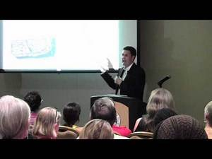 USF Visions of the Apocalypse Symposium