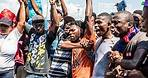 Protests in Haiti: An Overlooked Crisis the World Should Not Ignore