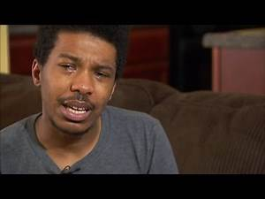 RAW: Victim talks about the night a man poured boiling water on gay Atlanta couple in bed
