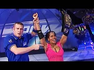 On This Day In Wrestling: May 4