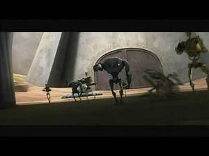 """Star Wars The Clone Wars, Season 1 Episode 21 Preview - """"Liberty Of Ryloth"""" [HD]"""