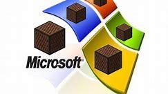 Minecraft Note Block Windows XP Shutdown Sound Tutorial!
