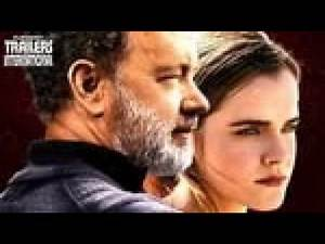 New Movies Coming Out 2017 - Good Hallmark Release Romance Movies 2017 HD