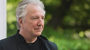 Actor Alan Rickman dead at 69 from cancer