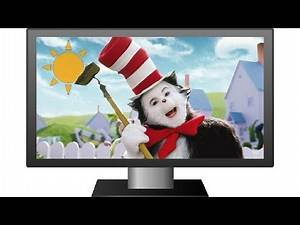 """""""The Cat in the Hat"""" (2003): Film Review"""
