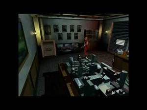 Resident Evil 1.5 (4th Build) - Walkthrough
