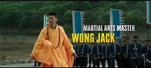 MOVIECLIPS - Birth of the Dragon Trailer - Bruce Lee Movie