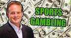 Brandon Lang Talks Sports Gambling