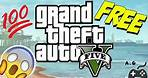 HOW TO DOWNLOAD AND INSTALL GTA V FOR FREE 2017/2018!!(WINDOWS XP, VISTA, PRO, 7, 8, 8.1, 10