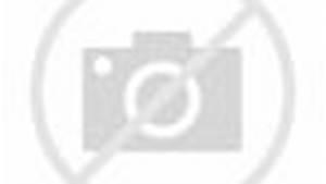 Brock Lesnar vs Stephanie McMahon SmackDown 09.11.2003 (HD)