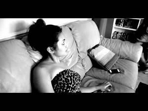 "AJ - ""Eyes Wide Shut"" [Official Video] @TVTOXIC"