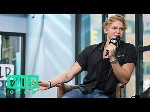 Cody Simpson's Experience In The Music Industry