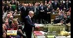 Britain's MPs vote in favour of Syria airstrikes against ISIS
