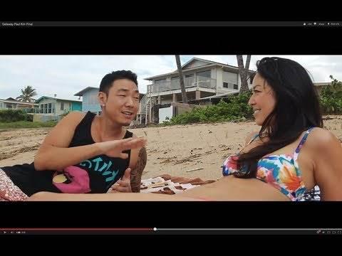 Paul Kim - Getaway (Official Music Video)