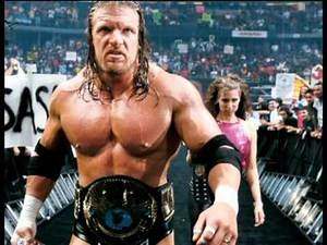 The Best WWE Entrance Themes Ever