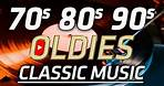 Best Songs Of 70's 80's 90's | The Greatest Hits Of All Time - 70's 80's 90's Music Playlist