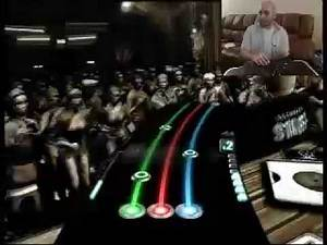 DJ Hero with DJ Swiftor - Fix Up, Look Sharp vs. Genesis - Easy | Swiftor