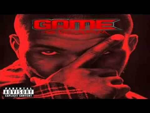 The Game - GOOD GIRLS GO BAD feat. Drake