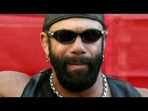 Here's How Much Money Randy Savage Was Worth When He Died