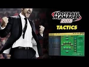 Football Manager 2018 release date and what new features can you expect?