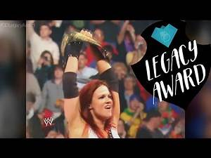 Announcing the Recipient of the 2015 Diva Dirt Legacy Award