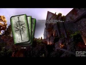 Dragon Age: Inquisition playthrough (PS4) pt145 - Storming Adamant (WARNING: Game Glitch)