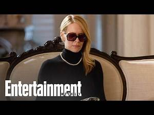 American Horror Story: Coven: Season Finale! | TV Recap | Entertainment Weekly