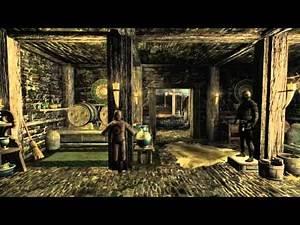 The Elder Scrolls V: Skyrim - Heartfire Expansion Trailer