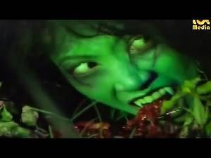 រឿង ទាយាទអាប (​ រឿងចាស់ ) Khmer Movie full​ HD, Best Horror Movie , Witches family movie