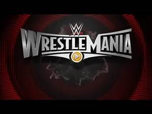 WWE WrestleMania 31 PPV Results!